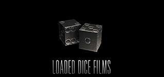 Loaded Dice Logo